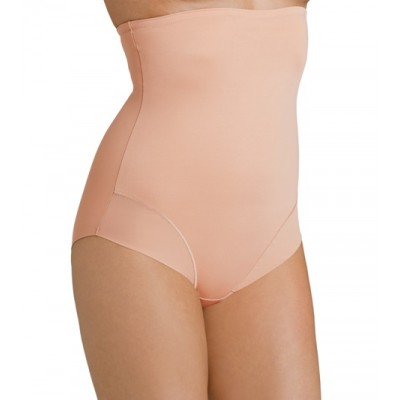 ΛΑΣΤΕΞ TRIUMPH TRUE SHAPE SENSATION SUPER HW PANTY ΑΠΑΛΟ ΜΠΕΖ